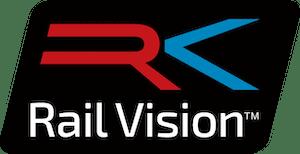 Rail Vision