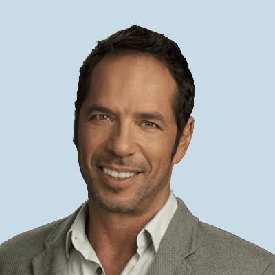 Yuval Isbi