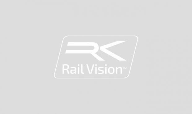 Rail_Vision-generic
