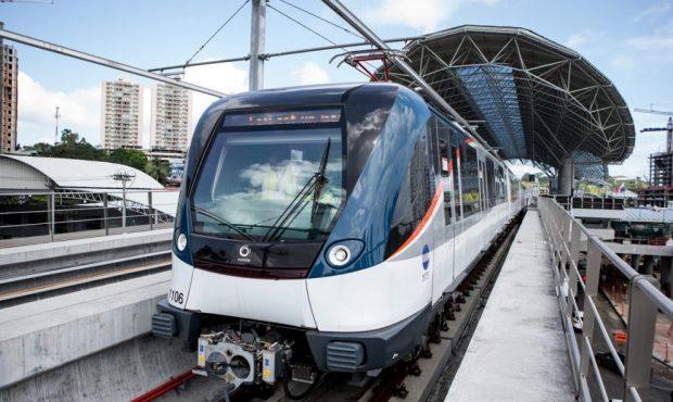 Railway Collision Avoidance System market