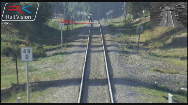 main line video