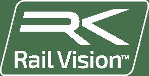 Rail Vision Logo